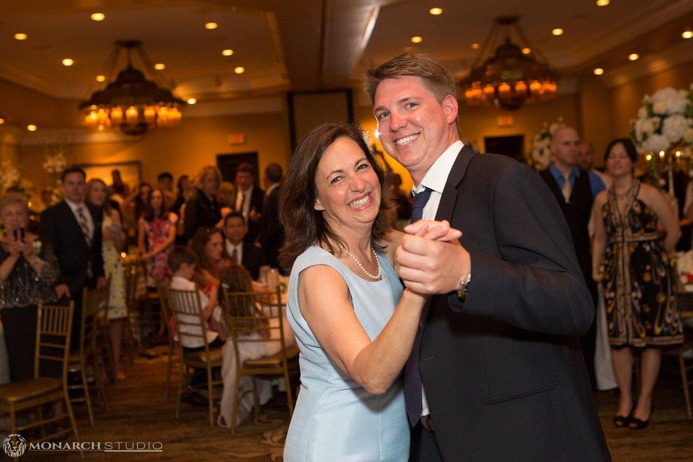 Casa-Monica-Hotel-Wedding-St-Augustine-Florida_0056.jpg