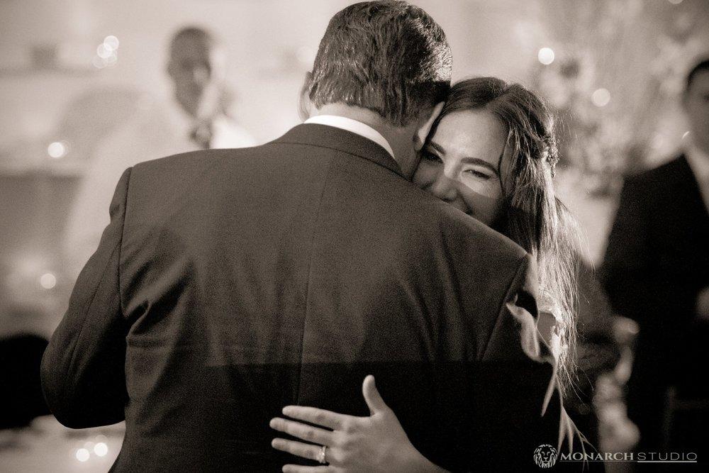 Casa-Monica-Hotel-Wedding-St-Augustine-Florida_0055.jpg