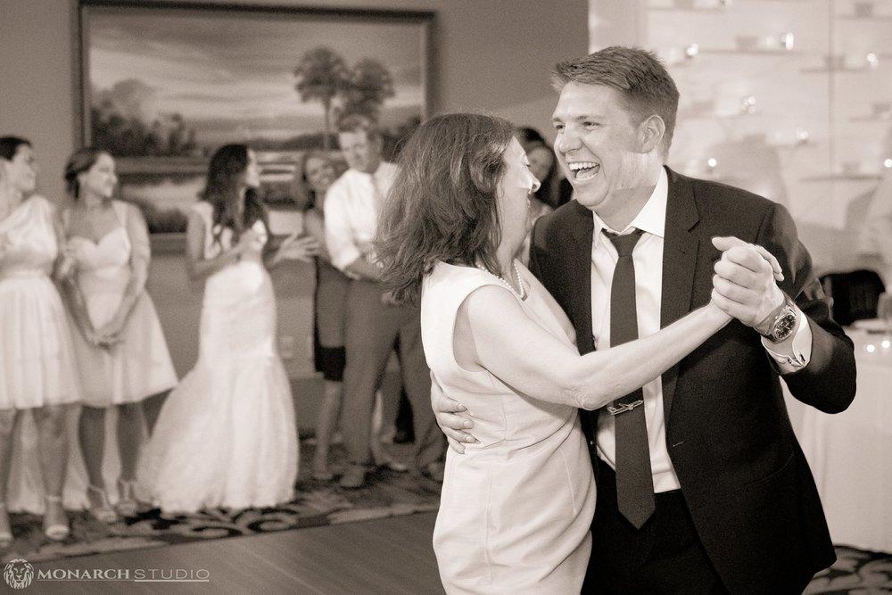 Casa-Monica-Hotel-Wedding-St-Augustine-Florida_0057.jpg