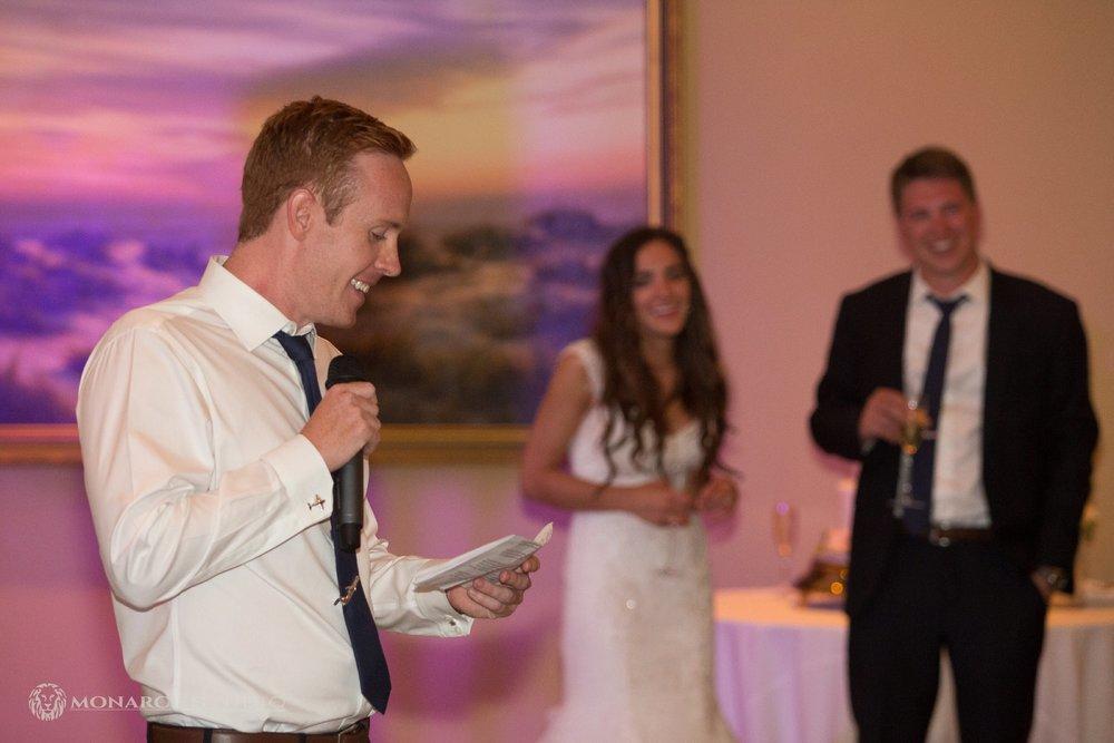 Casa-Monica-Hotel-Wedding-St-Augustine-Florida_0061.jpg