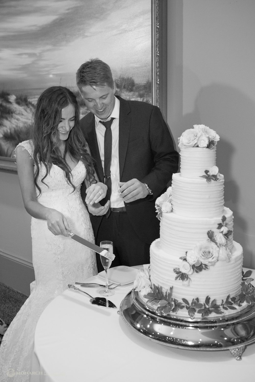 Casa-Monica-Hotel-Wedding-St-Augustine-Florida_0062.jpg