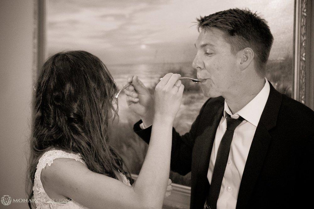 Casa-Monica-Hotel-Wedding-St-Augustine-Florida_0063.jpg