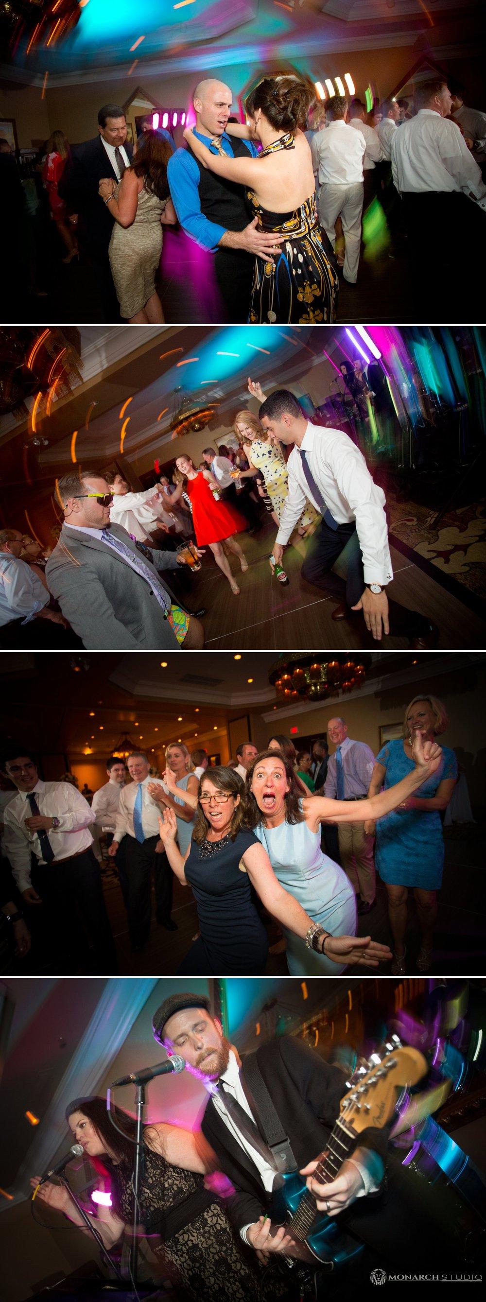 Casa-Monica-Hotel-Wedding-St-Augustine-Florida_0064.jpg