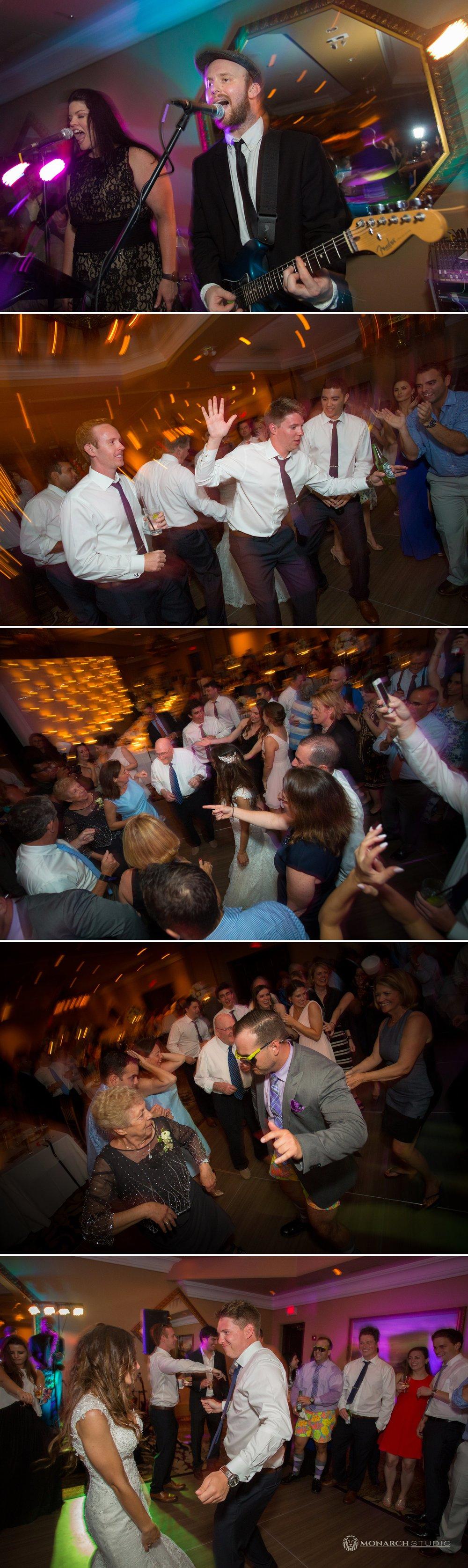 Casa-Monica-Hotel-Wedding-St-Augustine-Florida_0067.jpg