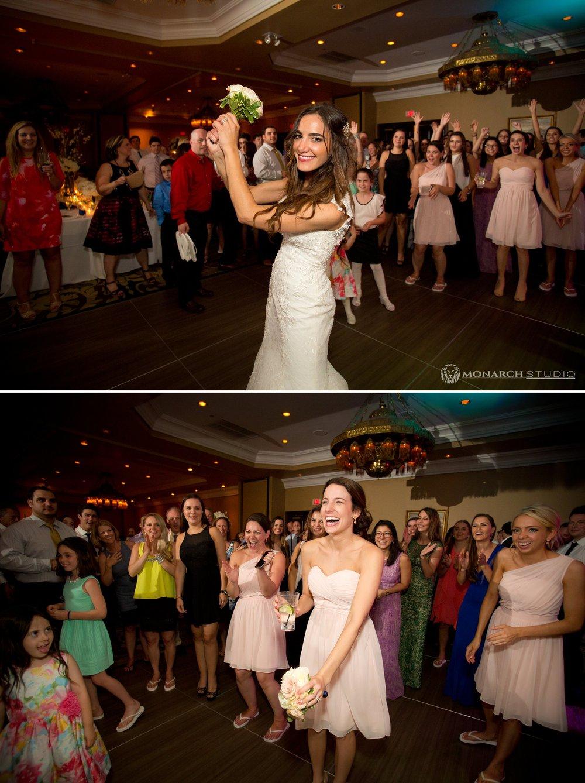Casa-Monica-Hotel-Wedding-St-Augustine-Florida_0069.jpg