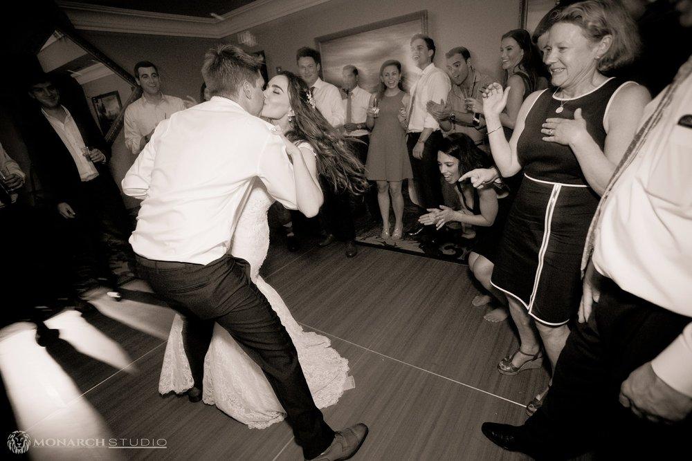 Casa-Monica-Hotel-Wedding-St-Augustine-Florida_0071.jpg