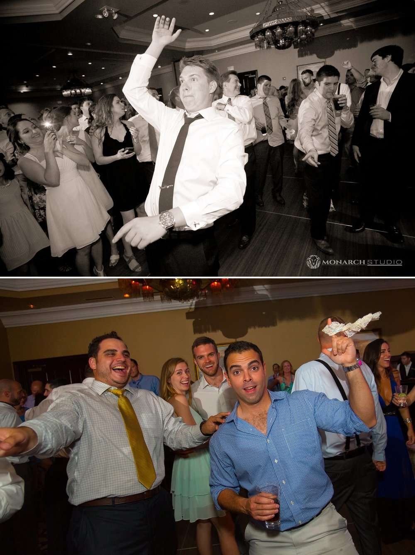 Casa-Monica-Hotel-Wedding-St-Augustine-Florida_0070.jpg