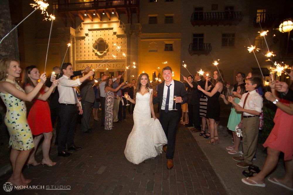 Casa-Monica-Hotel-Wedding-St-Augustine-Florida_0072.jpg