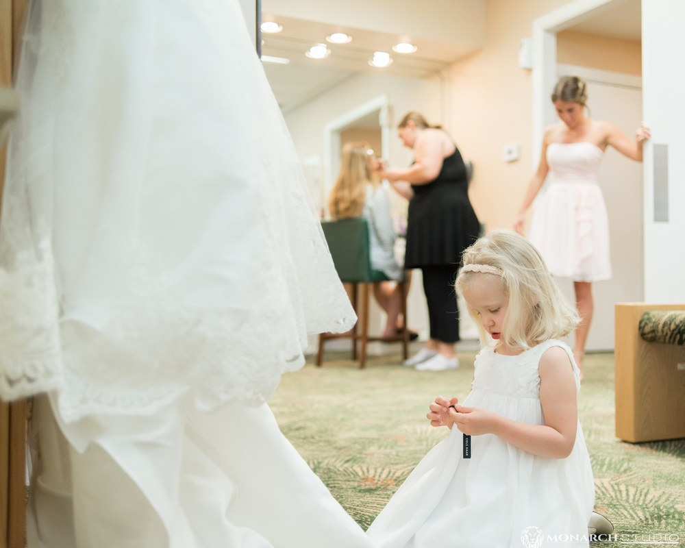 Marsh-Creek-Country-Club-St-Augustine-Wedding-Photography_0017.jpg
