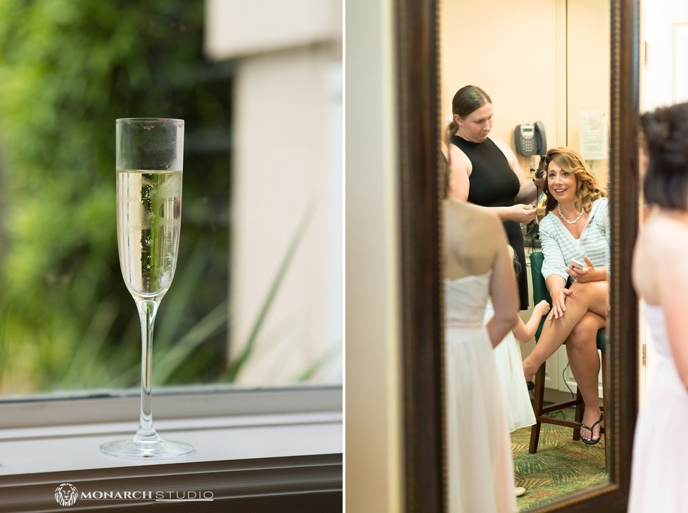 Marsh-Creek-Country-Club-St-Augustine-Wedding-Photography_0020.jpg