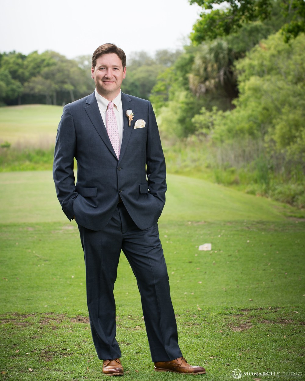 Marsh-Creek-Country-Club-St-Augustine-Wedding-Photography_0023.jpg