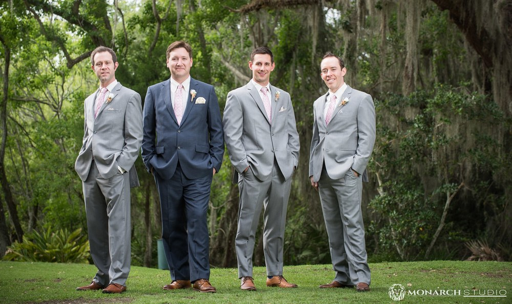 Marsh-Creek-Country-Club-St-Augustine-Wedding-Photography_0024.jpg