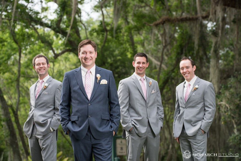 Marsh-Creek-Country-Club-St-Augustine-Wedding-Photography_0025.jpg