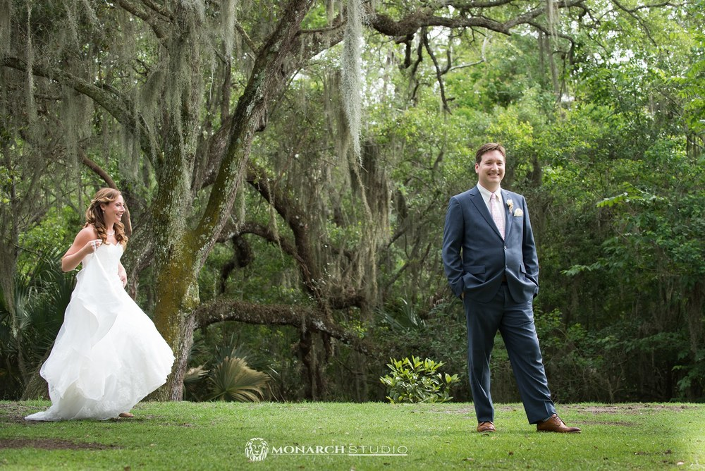Marsh-Creek-Country-Club-St-Augustine-Wedding-Photography_0028.jpg