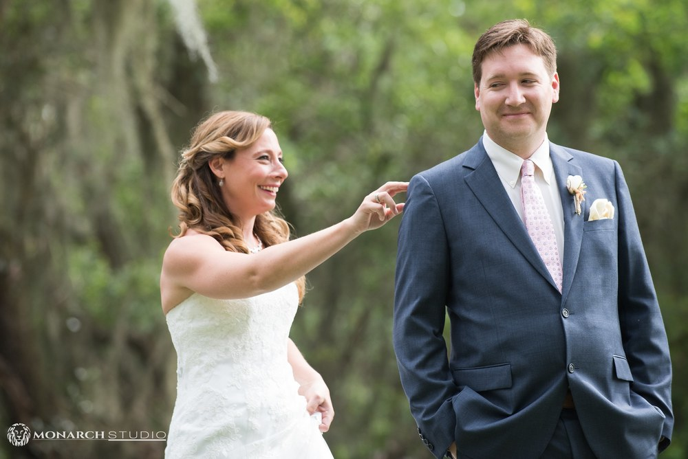 Marsh-Creek-Country-Club-St-Augustine-Wedding-Photography_0030.jpg
