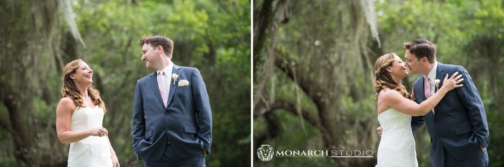 Marsh-Creek-Country-Club-St-Augustine-Wedding-Photography_0031.jpg
