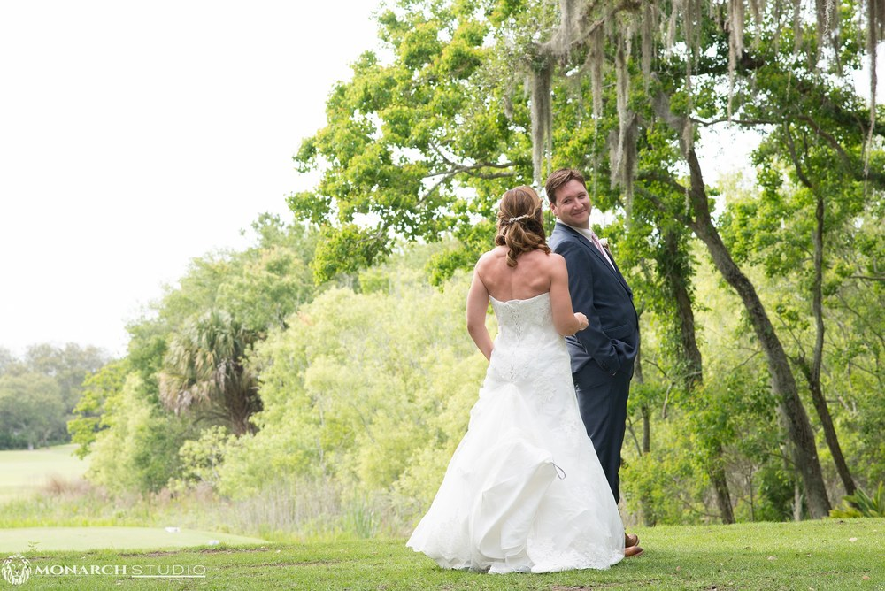 Marsh-Creek-Country-Club-St-Augustine-Wedding-Photography_0032.jpg