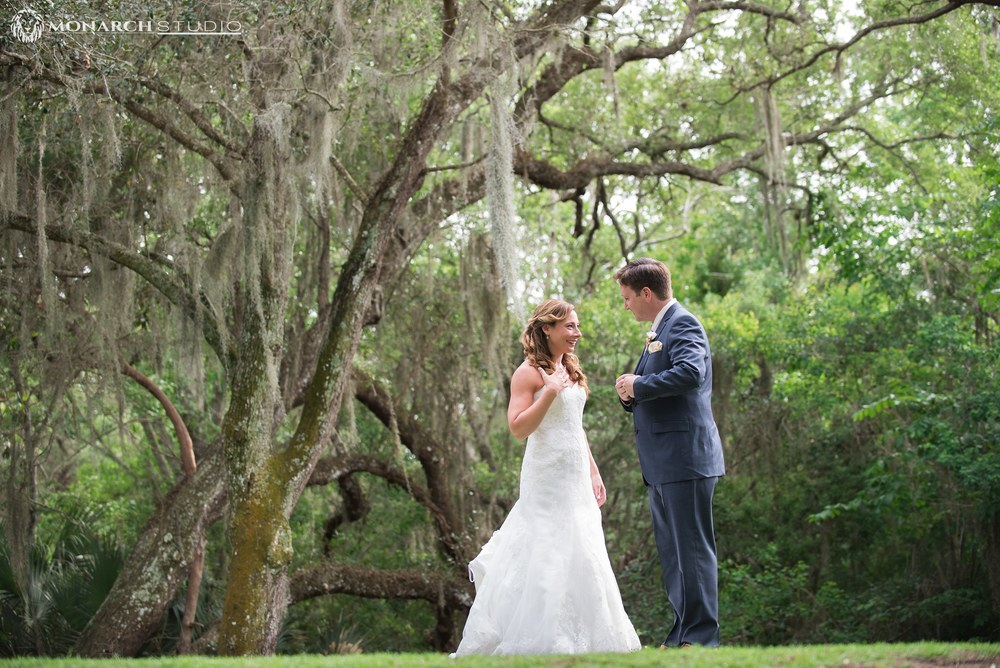 Marsh-Creek-Country-Club-St-Augustine-Wedding-Photography_0033.jpg