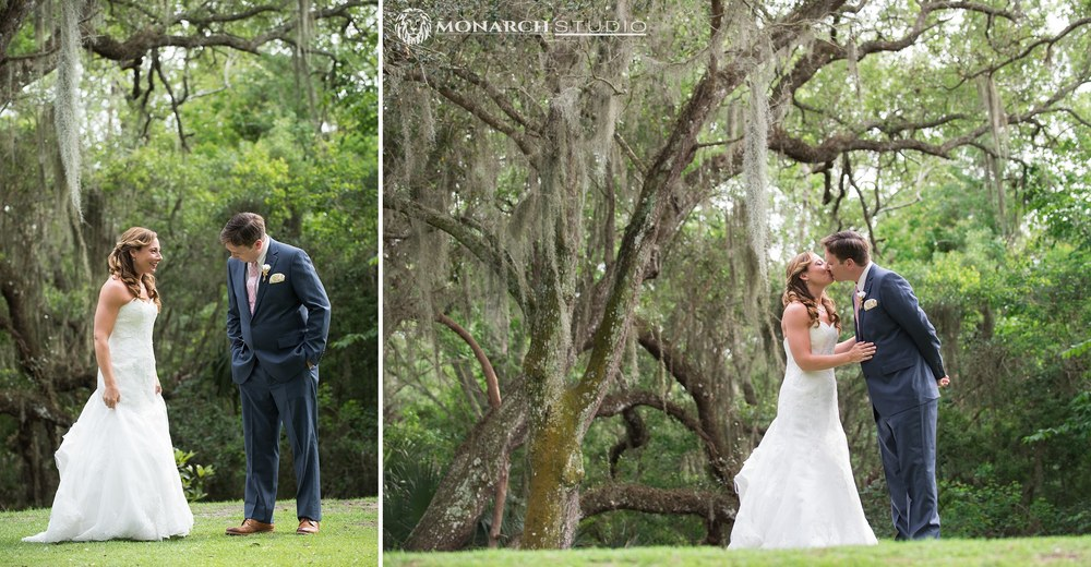 Marsh-Creek-Country-Club-St-Augustine-Wedding-Photography_0034.jpg