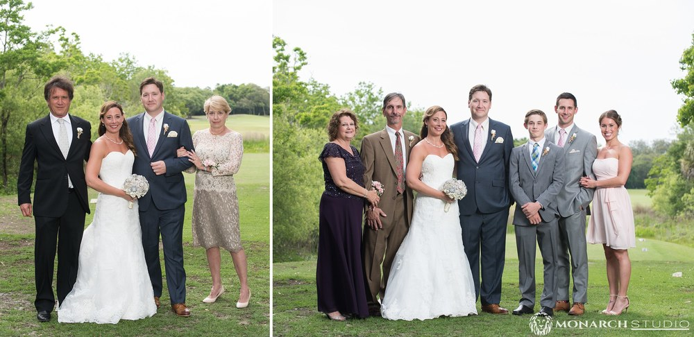 Marsh-Creek-Country-Club-St-Augustine-Wedding-Photography_0039.jpg