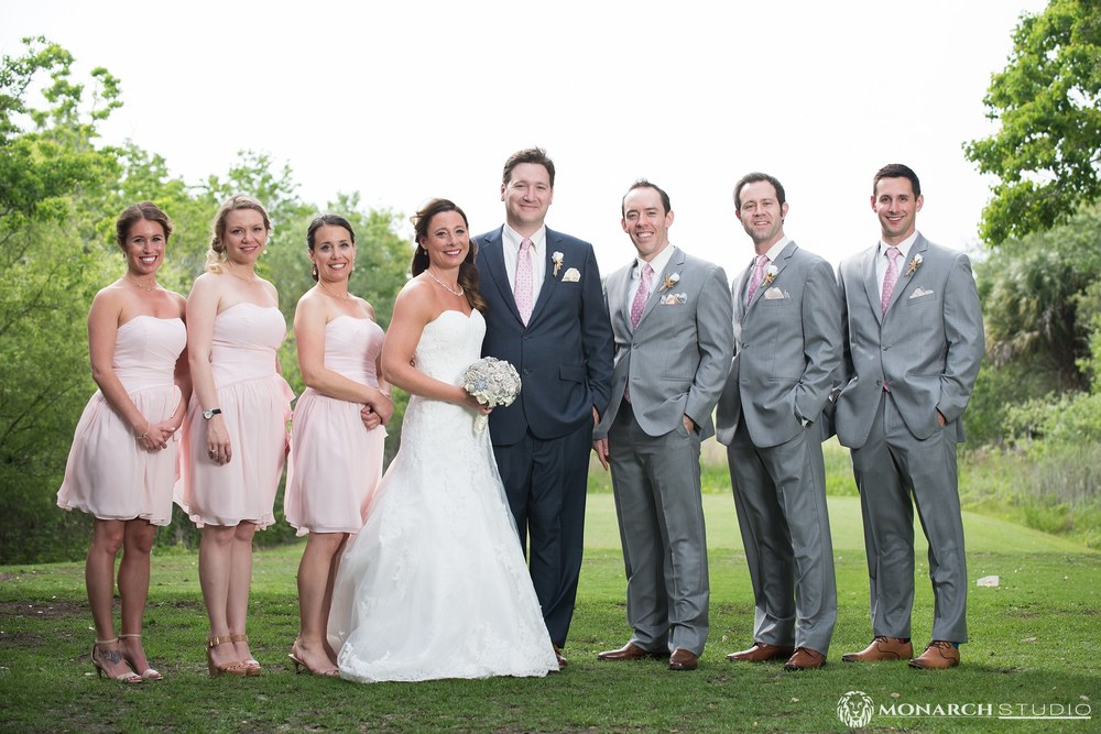 Marsh-Creek-Country-Club-St-Augustine-Wedding-Photography_0040.jpg