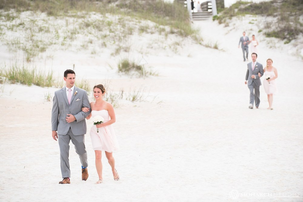 Marsh-Creek-Country-Club-St-Augustine-Wedding-Photography_0045.jpg