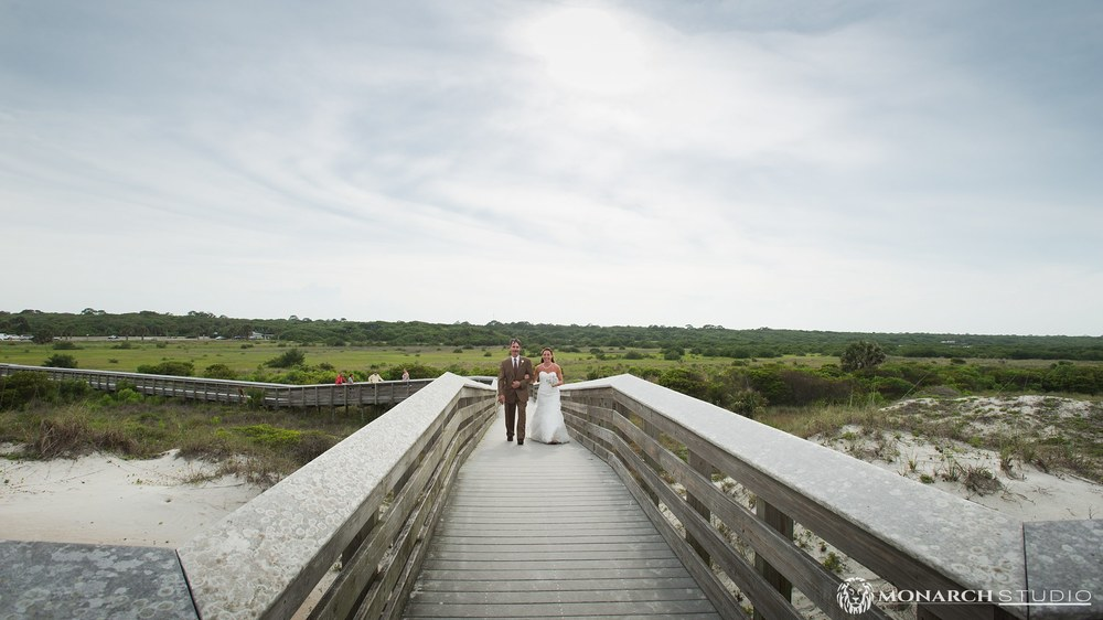 Marsh-Creek-Country-Club-St-Augustine-Wedding-Photography_0051.jpg
