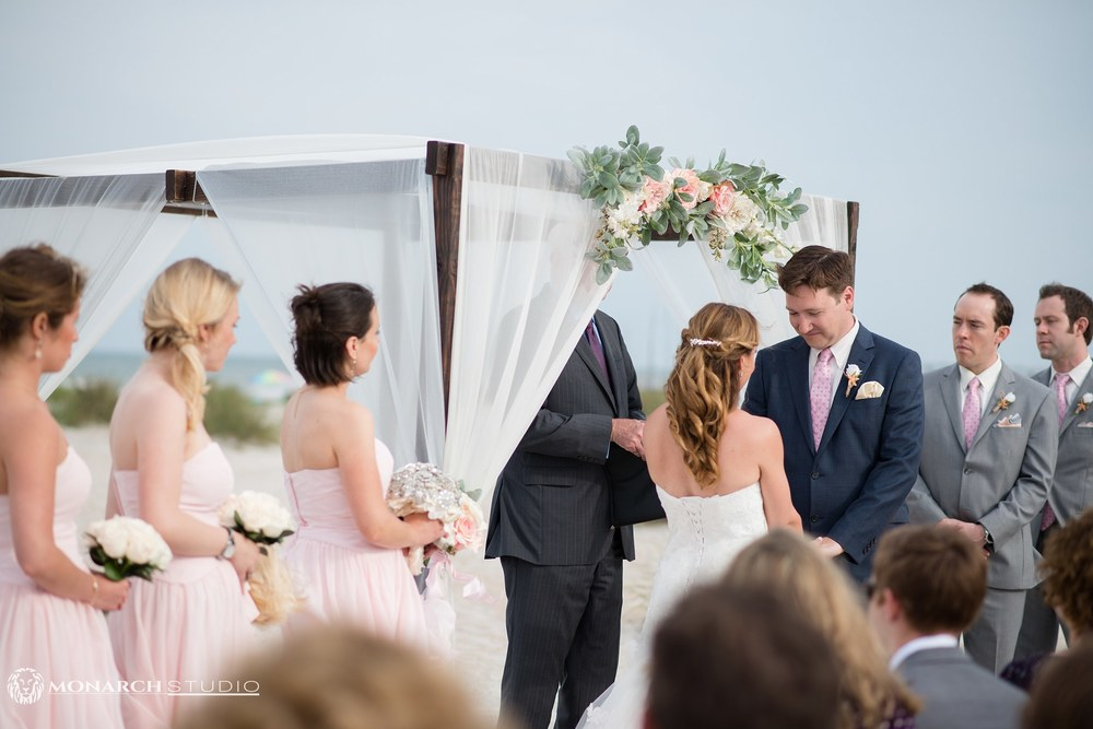 Marsh-Creek-Country-Club-St-Augustine-Wedding-Photography_0062.jpg