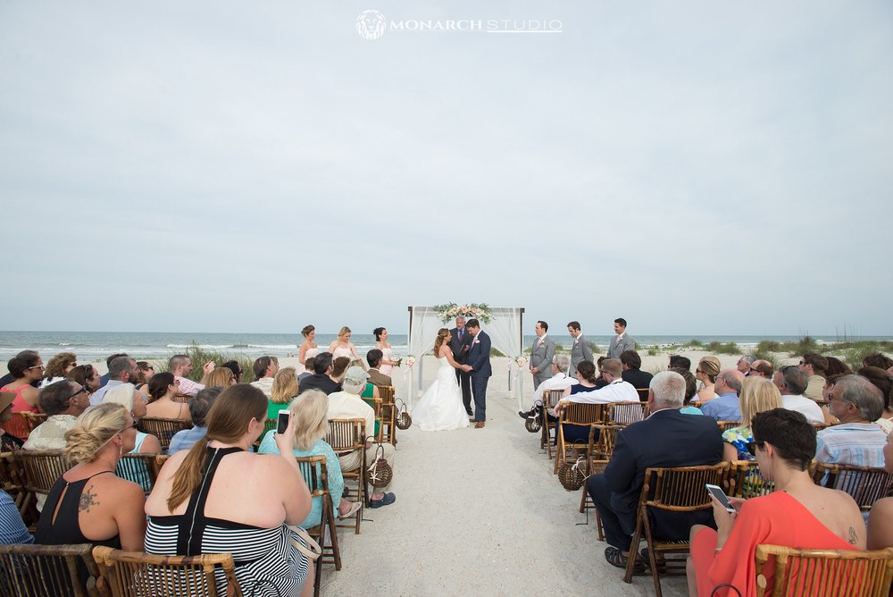 Marsh-Creek-Country-Club-St-Augustine-Wedding-Photography_0064.jpg