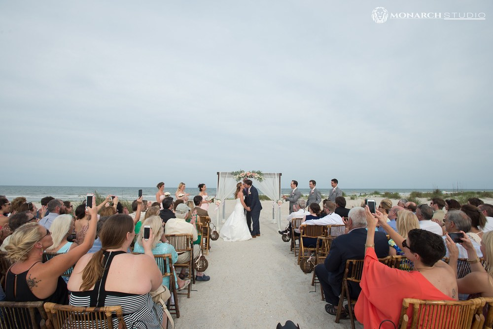 Marsh-Creek-Country-Club-St-Augustine-Wedding-Photography_0067.jpg