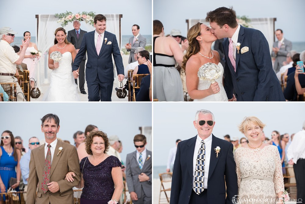 Marsh-Creek-Country-Club-St-Augustine-Wedding-Photography_0070.jpg