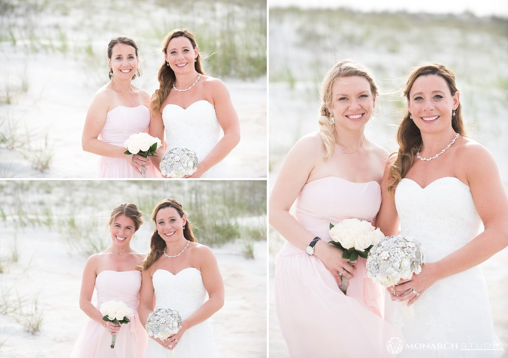 Marsh-Creek-Country-Club-St-Augustine-Wedding-Photography_0071.jpg