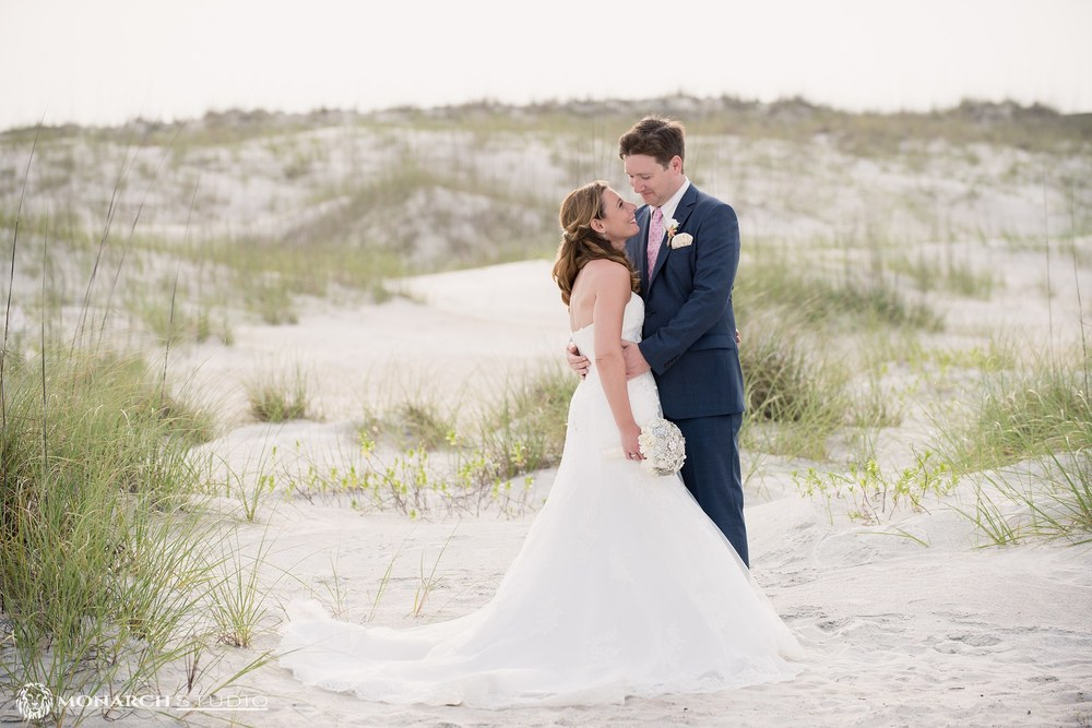Marsh-Creek-Country-Club-St-Augustine-Wedding-Photography_0081.jpg