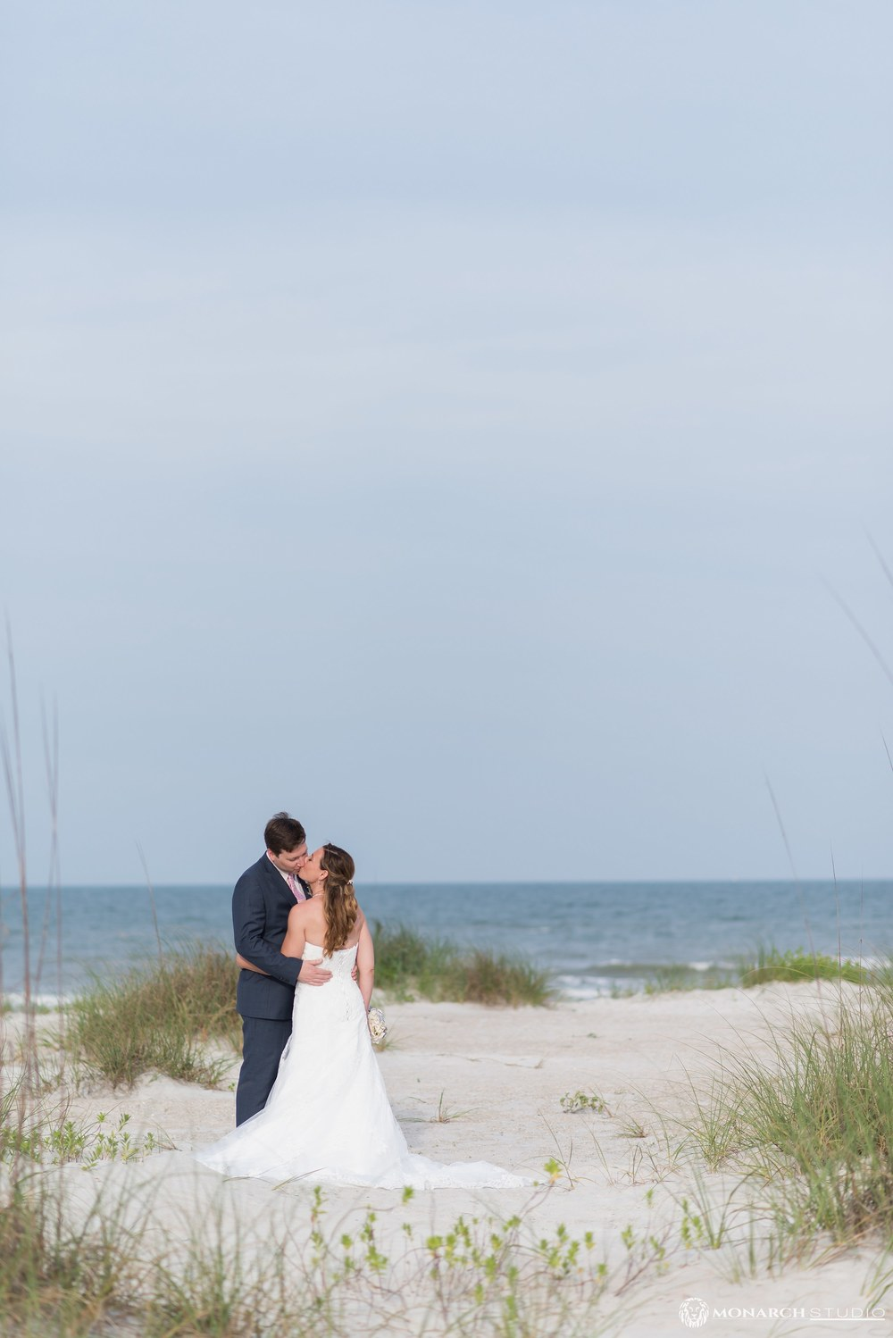 Marsh-Creek-Country-Club-St-Augustine-Wedding-Photography_0088.jpg