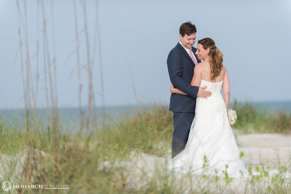 Marsh-Creek-Country-Club-St-Augustine-Wedding-Photography_0089.jpg