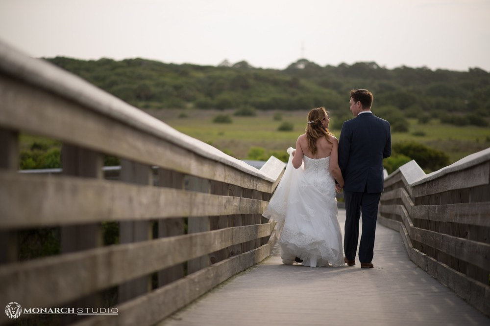 Marsh-Creek-Country-Club-St-Augustine-Wedding-Photography_0091.jpg
