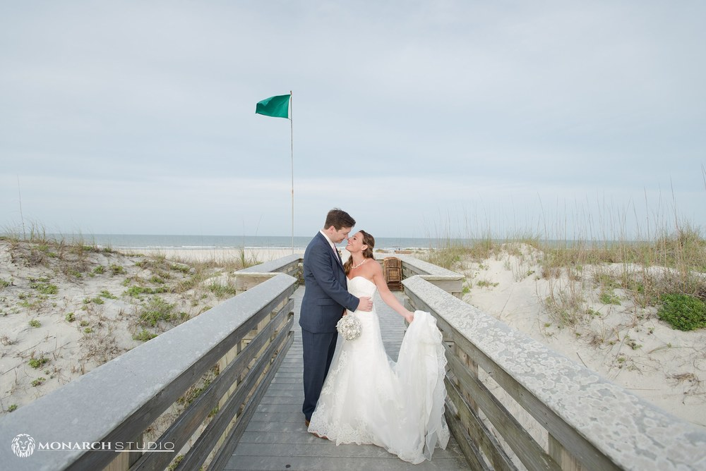 Marsh-Creek-Country-Club-St-Augustine-Wedding-Photography_0090.jpg