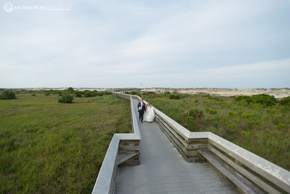 Marsh-Creek-Country-Club-St-Augustine-Wedding-Photography_0093.jpg