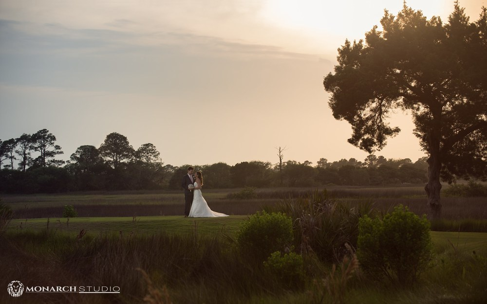 Marsh-Creek-Country-Club-St-Augustine-Wedding-Photography_0095.jpg