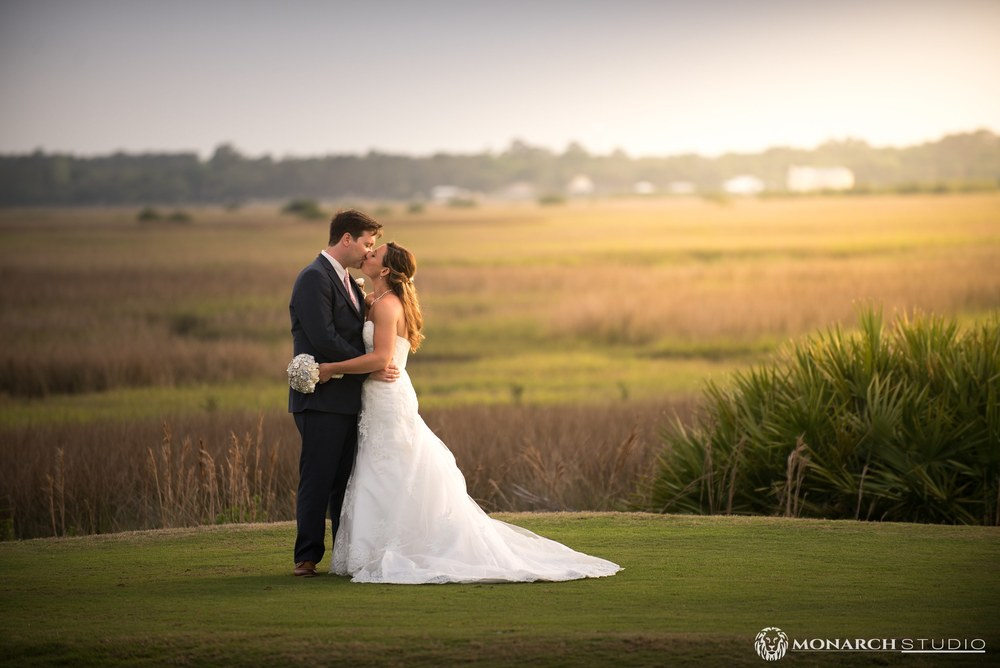 Marsh-Creek-Country-Club-St-Augustine-Wedding-Photography_0098.jpg
