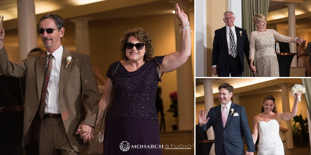 Marsh-Creek-Country-Club-St-Augustine-Wedding-Photography_0100.jpg