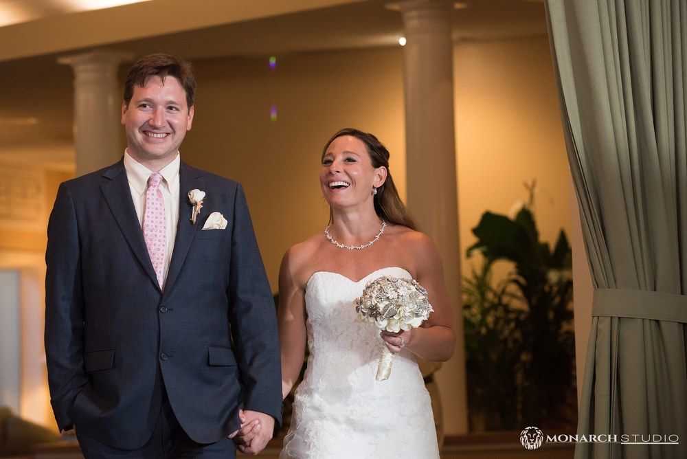 Marsh-Creek-Country-Club-St-Augustine-Wedding-Photography_0101.jpg