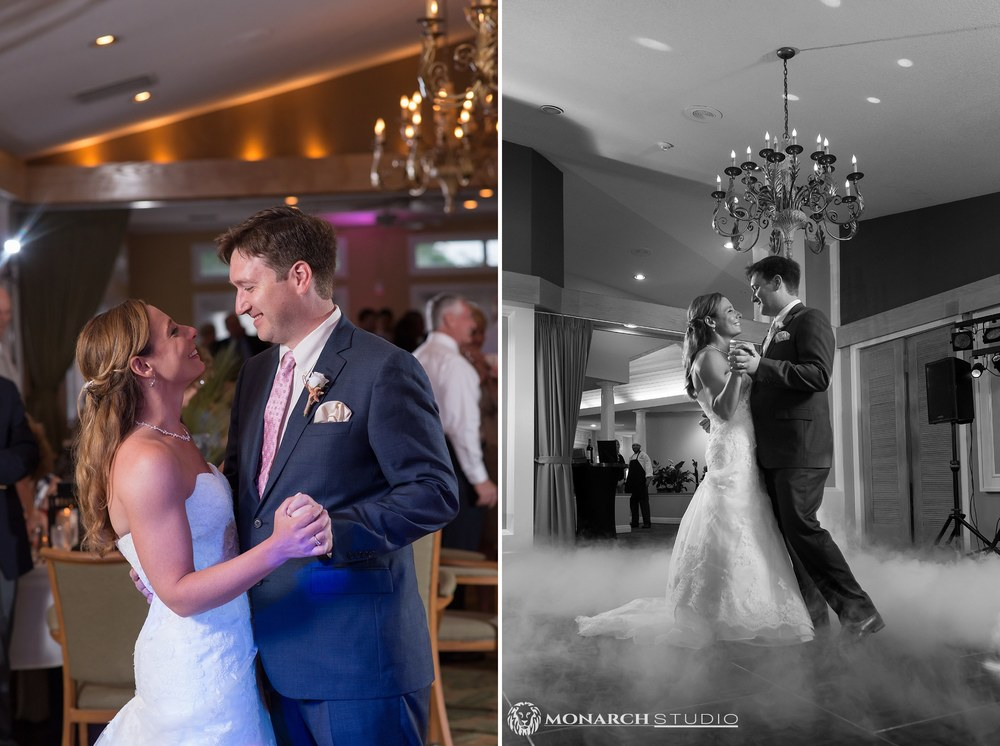 Marsh-Creek-Country-Club-St-Augustine-Wedding-Photography_0102.jpg