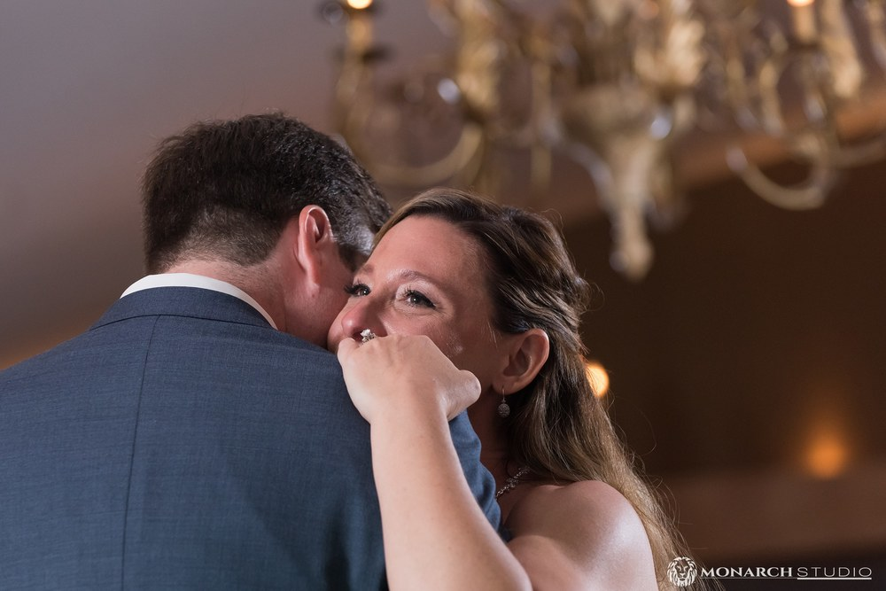 Marsh-Creek-Country-Club-St-Augustine-Wedding-Photography_0103.jpg