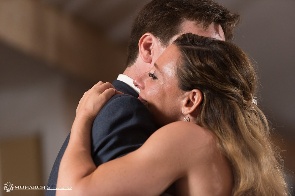 Marsh-Creek-Country-Club-St-Augustine-Wedding-Photography_0106.jpg