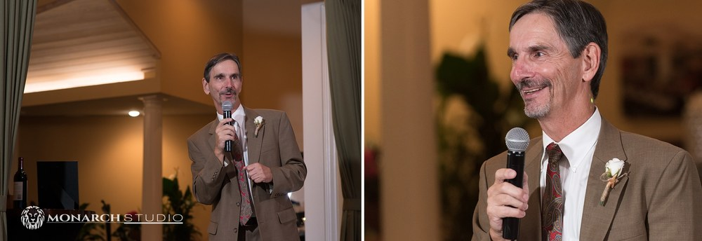 Marsh-Creek-Country-Club-St-Augustine-Wedding-Photography_0107.jpg