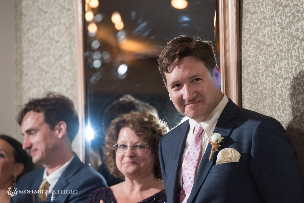 Marsh-Creek-Country-Club-St-Augustine-Wedding-Photography_0108.jpg