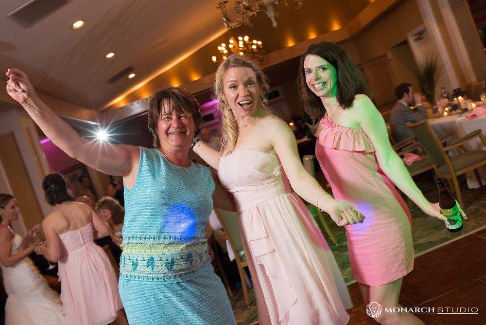 Marsh-Creek-Country-Club-St-Augustine-Wedding-Photography_0111.jpg