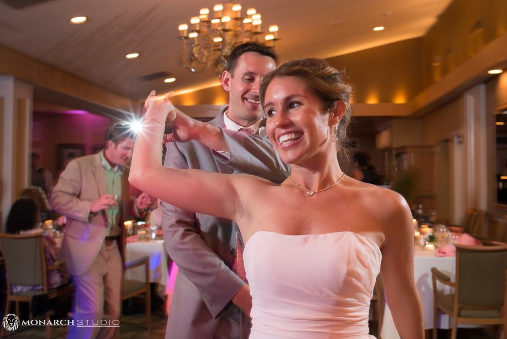 Marsh-Creek-Country-Club-St-Augustine-Wedding-Photography_0113.jpg