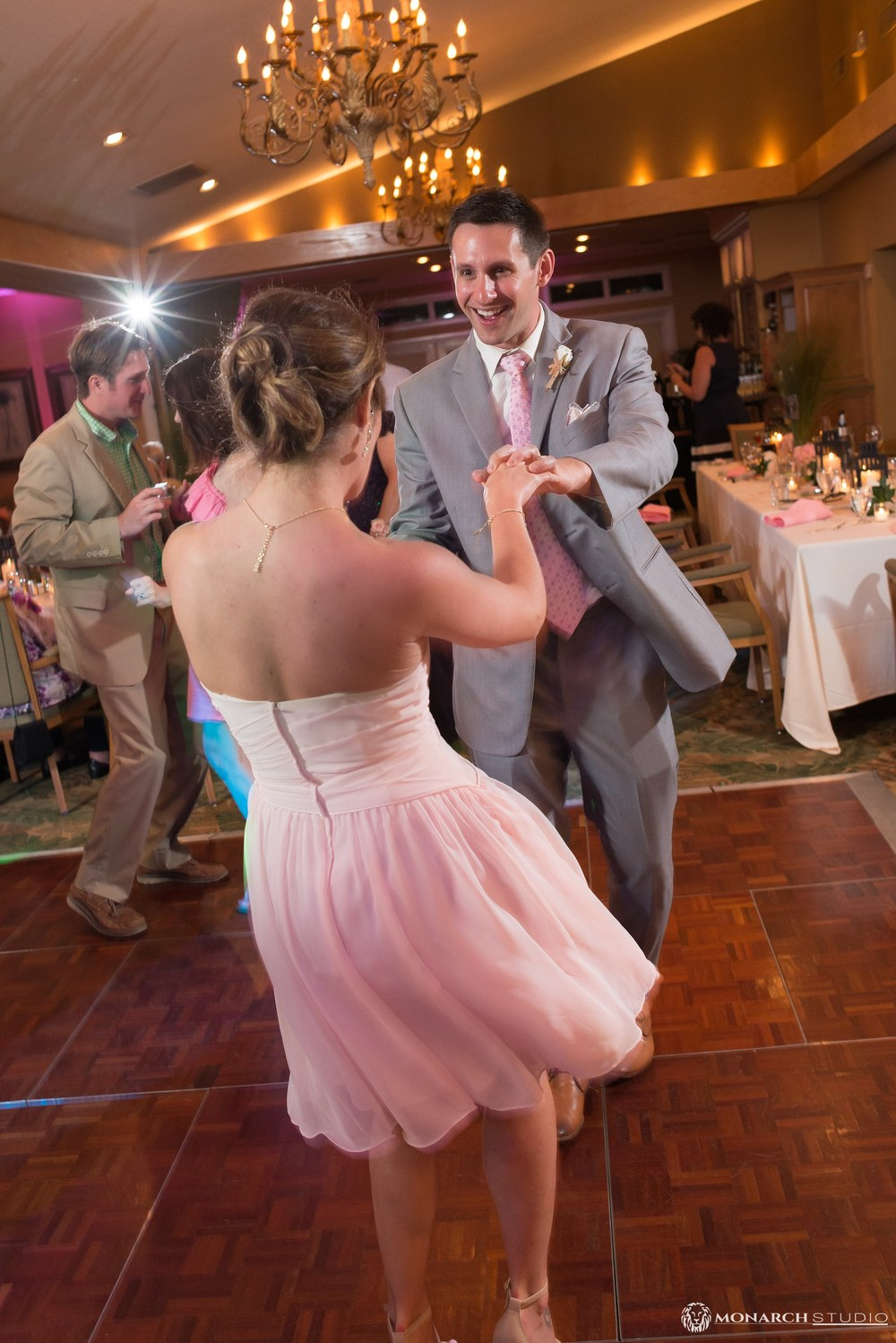 Marsh-Creek-Country-Club-St-Augustine-Wedding-Photography_0112.jpg